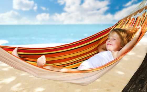 отдых, детьми, интересно, hotel, море