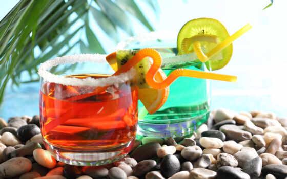 коктейль, два, fonwall, собрать, one, long, free, качественные, харьков, shota