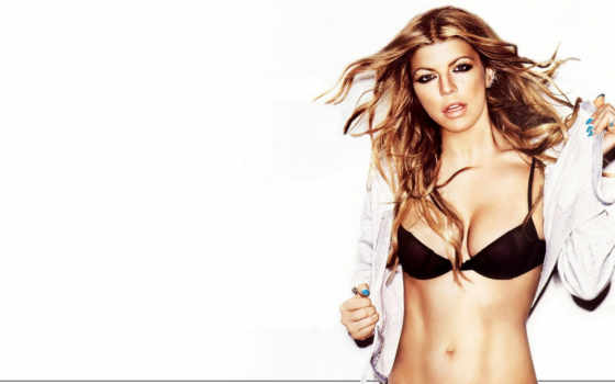 fergie, blender, журнала, black, ferguson, stacy, eyed, salvează, where, года, женщина, peas, ферги, favorit, detalii,