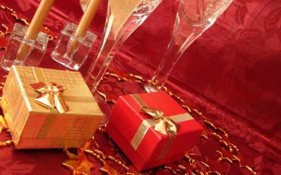 открытки, рождения, днем, голосовые, открыток, добавлено, поздравления, поздравить, год, новый,