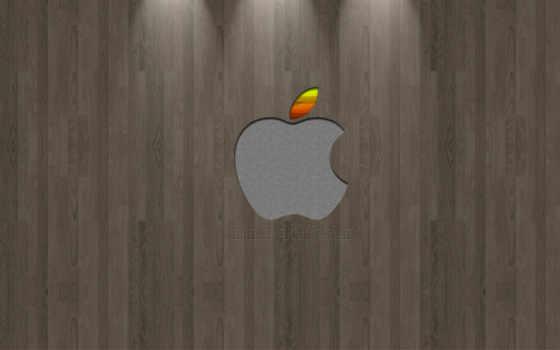 apple, apple蘋果電腦桌布i, windows