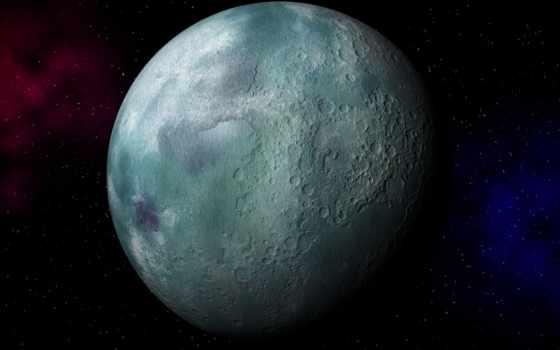 planet Фон № 142104 разрешение 1920x1080