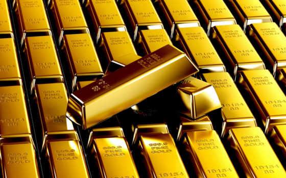 запасы, золотовалютные, беларуси, выросли, казахстана, звр, kz, млрд,