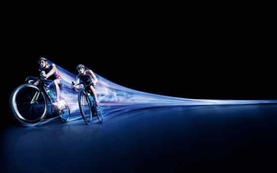 велоспорт, desktop, images