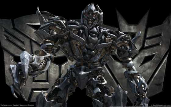 transformers, megatron, reader, optimus, you, prime, was, лидер,