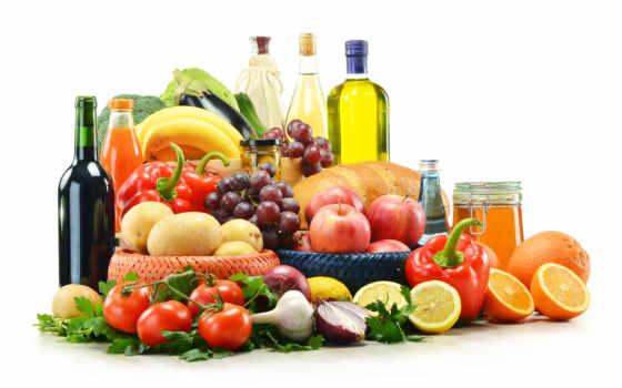 диета, питания, диеты, является, диете, слово, сбалансированна, но,