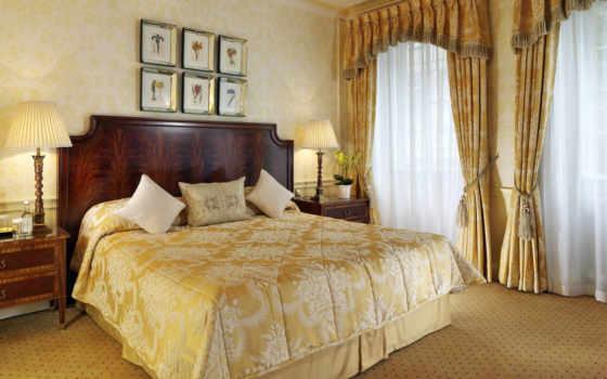 занавески, спальни, спальню, штор, модели, же, занавесок,