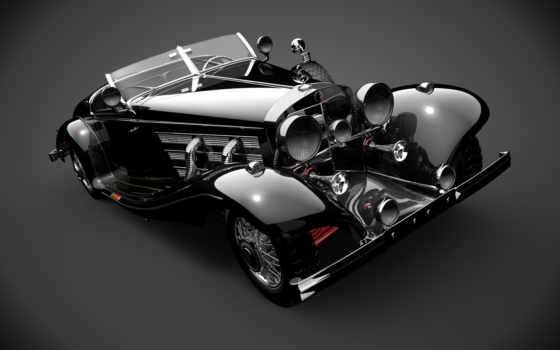 автомобили, full, авто, машины, benz, mercedes, дорогие, красивые, супер, дек,