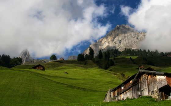 suiza, fondos, pantalla, images, photos, paisaje, zoom, pictures, alpes,