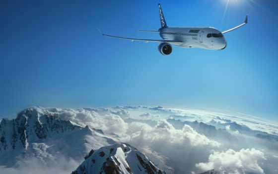 самолёт, mobile, самолеты, free, телефон, winter,