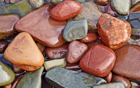 морские, камушки, камешки, природа, камушкам, драже, речные, качественные, красивые, галька,