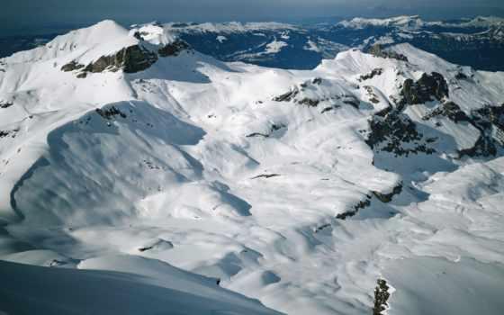 climate, polar, горы, компьютерра, log, за, объекты, снег, million,