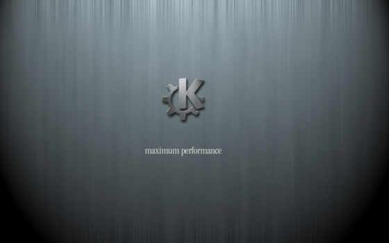maximum, computer, performance, free, fondos,