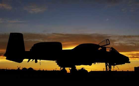 aircraft, military, авиация