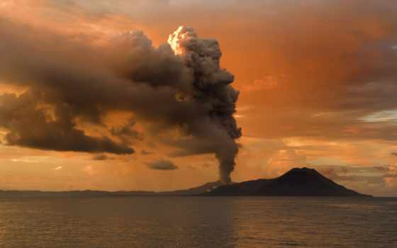 вулкан, вулканы, вулкана