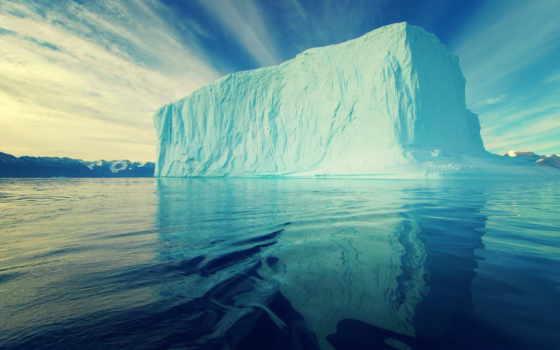 читать, xage, iceberg