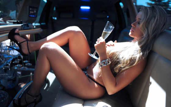 aryane, steinkopf, штайнкопф, известна, своим, откровенным, фотосессиям, пристрастием, ariana, модель, бразильская,