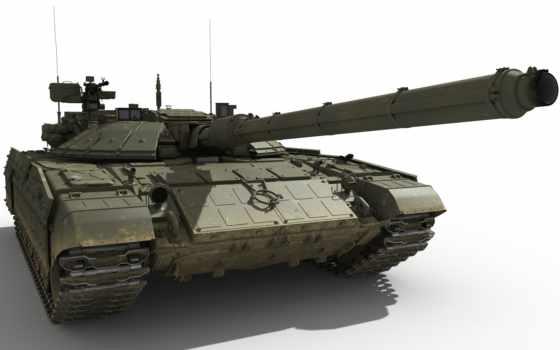 танк, armata