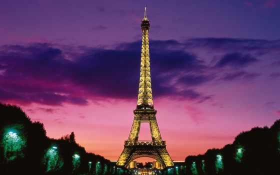 eiffel, эйфелева, turret, башня, франция, тур, pictures, париж,