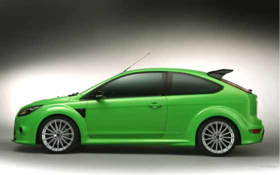 ford, focus, июл, new, автошоу, париж, officially,