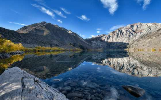 пейзажи -, природа, природы, захватывающие, красивые, landscape,