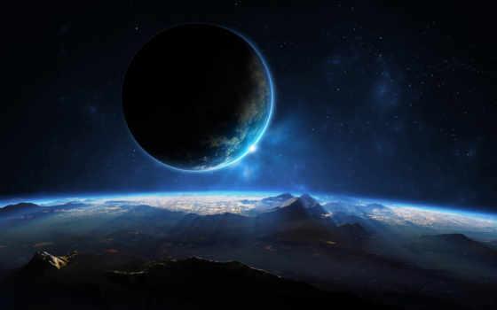 land, planet, луны, взгляд, луна, земли, cosmos, венера, пришельцы, martian, юпитер,