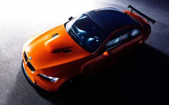 bmw, оранжевый, car, спорт, страница, природа, разное, prices, sports,