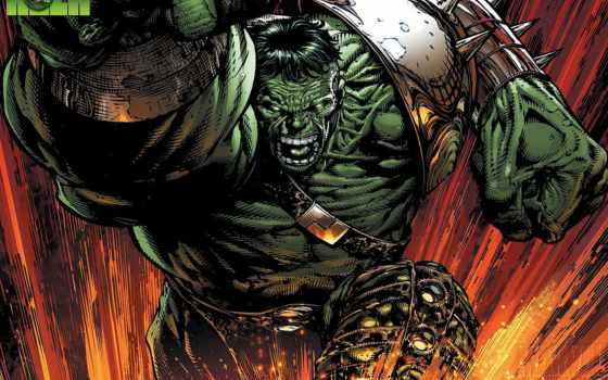 hulk, war, world, marvel, comics,