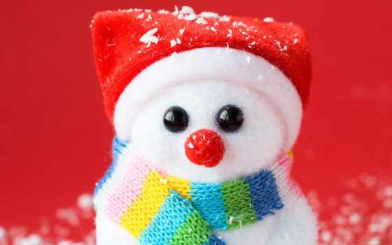 снеговик, новый год, ab, winter, new, аватар, god, novyj, снеговик, котенок, год