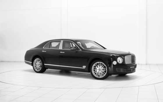bentley, mulsanne, car, интерьер, металлик, fly, luxury