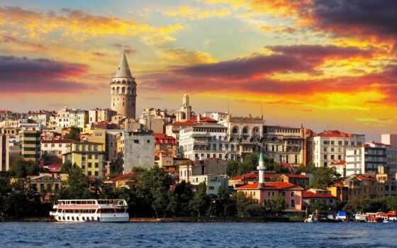 istanbul, город, turkey, цена, cappadocia, print, экскурсия, unique, фотообои, design