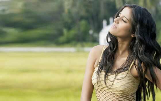 poonam, indian, pandey, девушка, hot, актриса, panday, категория, publish
