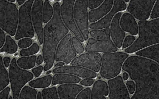 серый, клетки