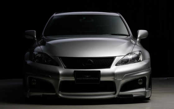 lexus, wald, sports, line, pictures, car, черный, isf,