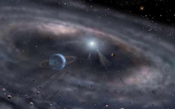 keck, astronomers, молодой