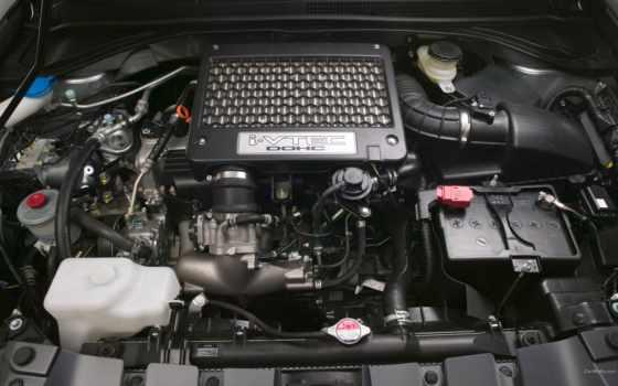 acura, rdx, engine