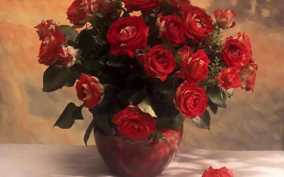 martha, красивые, розы, цветы, women, открытки, цветов, мар, our, любимые, вас,