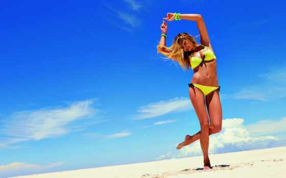 calzedonia, costumi, swimwear, collezione, джессика, недвижимость, hart, immagini, foto, altre, campaign,