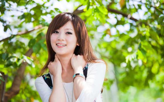 девушка, devushki, mikako, zhang, free, taiwan, красивые,