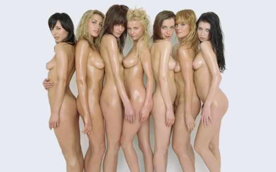 devushki, голые, erotyczne, красивые, more, полная, голая, jul, айфоном, девушка,