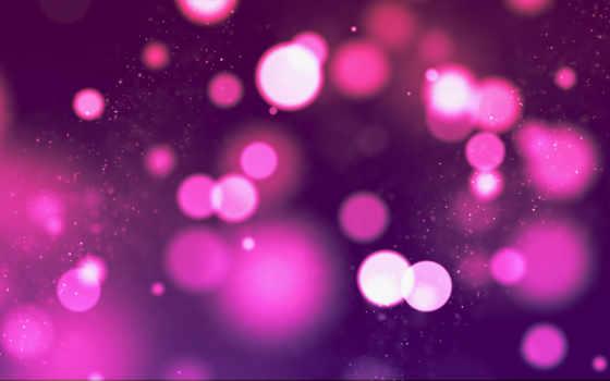 free, фон, bokeh, свет, abstract, свечение, pixabay, фото, red,