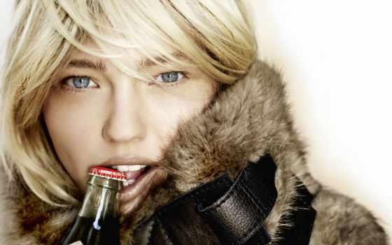 пивоварова, alex, саша, alexandra, картинка, бутылка, игоревна, модель, января,