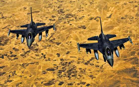 военный, самолёт, india, усилитель, usa, comparison, авиация,
