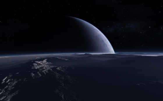 поверхность, планета Фон № 24494 разрешение 2560x1600