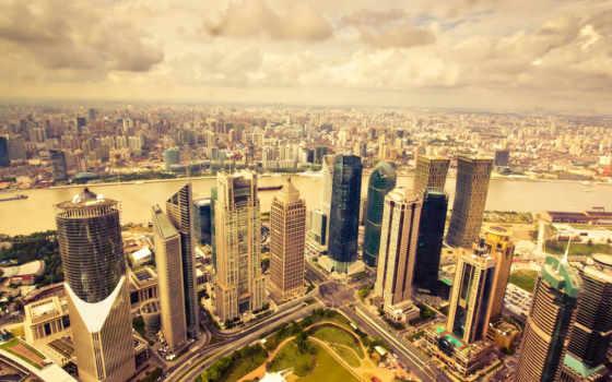 мира, городов, города
