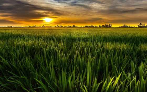 природа, небо, landscape Фон № 75430 разрешение 1920x1080