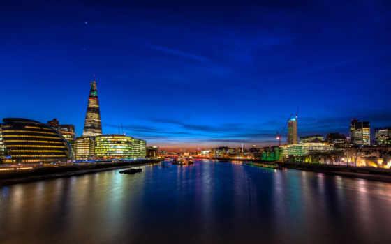 london, англия, город Фон № 100361 разрешение 2560x1546