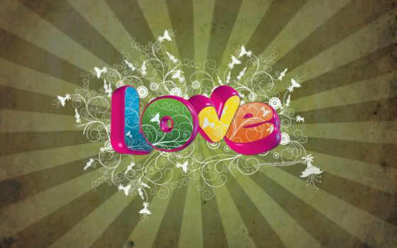 love, facebook, timeline