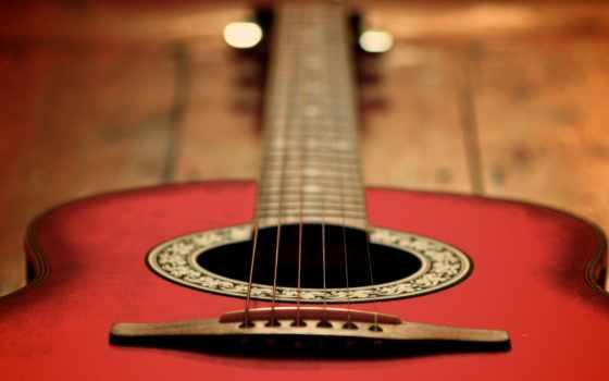 гитара, desktop, grif, strings, музыка, только, guitare,