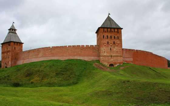 новгород, кремль, россия, veliky, great, стена, velikiy, башня,